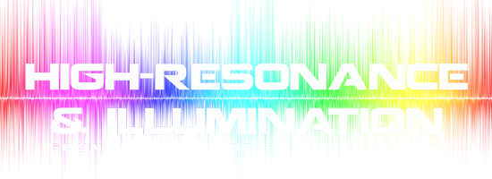 High Resonance and Illumination company logo